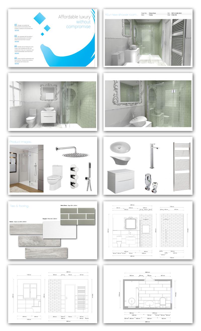 Design-Pack-2